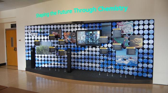 purdue university - department of chemistry