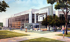 Bindley