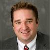 Dr. Bryan Boudouris