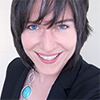 Dr. Shelley Claridge