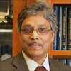 Professor Ghosh, Arun K.