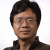 Wen Jiang