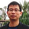 Dr. Jianguo Mei