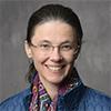 Gudrun Schmidt
