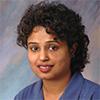 Dr. Kavita Shah