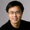 Dr. Andy Tao