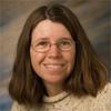 Dr. Mary Wirth