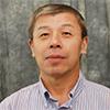 Dr. Tong Ren