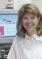 Marcy H. Towns - Purdue University Department of Chemistrymarcy town